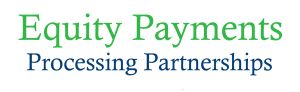 Equity Payments
